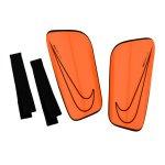 nike-hard-shell-slip-in-schienbeinschoner-schienbeinschutz-schutz-schoner-fussballequipment-zubehoer-orange-f803-sp0285.jpg