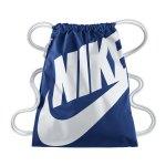 nike-heritage-gymsack-sportbeutel-turnbeutel-equipment-fussballequipment-blau-weiss-f411-ba5128.jpg