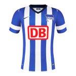 nike-hertha-bsc-berlin-trikot-home-kids-2013-2014-blau-weiss-f490-kinder-replica-jersey-544770.jpg