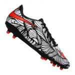 nike-hypervenom-phelon-2-njr-fg-schwarz-f061-nocken-firm-ground-rasen-fussballschuh-neymar-junior-men-herren-820113.jpg