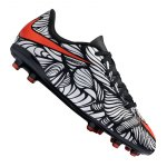 nike-hypervenom-phinish-njr-fg-schwarz-f061-nocken-firm-ground-rasen-fussballschuh-neymar-junior-men-herren-820122.jpg