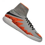 nike-hypervenom-x-finale-ic-halle-indoor-fussball-ic-kinder-silver-storm-pack-f080-grau-rosa-747487.jpg