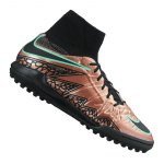nike-hypervenom-x-proximo-turf-multinocken-fussball-tf-turf-fussballschuh-kinder-children-bronze-f903-747485.jpg