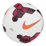nike-incyte-fussball-spielball-weiss-rot-f167-sc2272.jpg