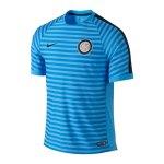 nike-inter-mailand-squad-trainingstop-t-shirt-trainingsshirt-men-herren-maenner-blau-f434-636178.jpg