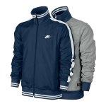 nike-jacke-jacket-lifestyle-sportswear-reversible-rev-logo-tee-freizeit-mens-maenner-herren-blau-weiss-grau-f433-576887.jpg