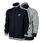 nike-jacke-jacket-lifestyle-sportswear-reversible-rev-logo-tee-freizeit-mens-maenner-herren-schwarz-weiss-grau-f010-576887.jpg