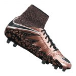 nike-jr-hypervenom-phantom-2-fg-fussballschuh-nockenschuh-wolf-pack-firm-ground-rasen-kids-kinder-bronze-f903-747215.jpg