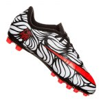 nike-jr-hypervenom-phelon-ii-njr-ag-kids-f061-multinocken-artificial-ground-kunstrasen-fussballschuh-neymar-junior-kinder-schwarz-820133.jpg