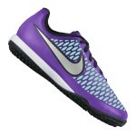 nike-jr-magista-onda-tf-turf-multinocken-kids-kinder-fussballschuh-create-el-mago-il-regista-lila-silber-f505-651657.jpg