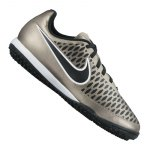 nike-jr-magista-onda-tf-turf-multinocken-kids-kinder-fussballschuh-create-el-mago-il-regista-silber-f010-651657.jpg