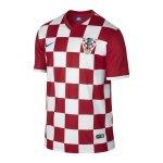nike-kroatien-trikot-home-heimtrikot-men-herren-erwachsene-rot-f657-wm-2014-brasilien-578192.jpg