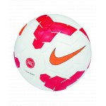 nike-lightweight-290g-fussball-trainingsball-weiss-pink-orange-f168-sc2374.jpg