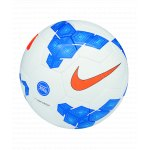 nike-lightweight-350g-fussball-trainingsball-weiss-blau-orange-f148-sc2373.jpg