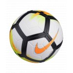 Nike Magia Trainingsball Gelb Lila F707
