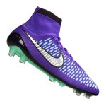 nike-magista-obra-fg-firm-ground-nocken-fussballschuh-create-el-mago-il-regista-lila-silber-f505-641322.jpg