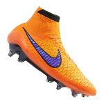 nike-magista-obra-sg-pro-soft-ground-nocken-stollen-fussballschuh-revolution-create-el-mago-il-regista-orange-f858-641325.jpg