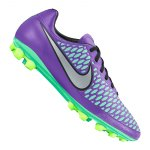 nike-magista-onda-ag-r-fussballschuh-artificial-ground-multinocken-kunstrasen-men-herren-lila-silber-f505-717132.jpg
