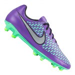 nike-magista-onda-fg-firm-ground-nocken-fussballschuh-revolution-create-el-mago-il-regista-lila-silber-f505-651543.jpg