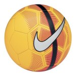nike-mercurial-fade-fussball-fussball-trainingsball-ball-uebungsball-orange-schwarz-f885-sc2361.jpg