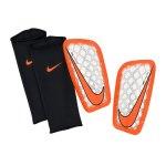 nike-mercurial-flylite-schienbeinschoner-schienbeinschutz-schutz-schoner-fussballequipment-zubehoer-orange-weiss-f920-sp0291.jpg