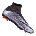nike-mercurial-superfly-ag-r-fussballschuh-artificial-ground-kunstrasen-men-herren-lila-f580-717138.jpg