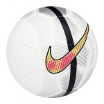 nike-mercurial-veer-trainingsball-fussball-ball-weiss-schwarz-gelb-pink-f109-sc2359.jpg