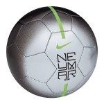 nike-neymar-prestige-fanball-fussball-fc-barcelona-barca-katalanen-schwarz-f030-sc2516.jpg