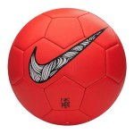 nike-neymar-prestige-trainingsball-ball-spielausruestung-fussball-orange-f830-sc2814.jpg