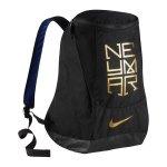 nike-neymar-shield-compact-backpack-rucksack-schwarz-gold-blau-f094-ba4954.jpg