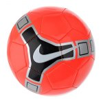 nike-omni-smu-trainingsball-ball-fussball-orange-schwarz-siber-f831.jpg