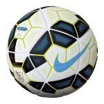 nike-ordem-2-epl-spielball-ball-fussball-weiss-blau-schwarz-f144-sc2388.jpg