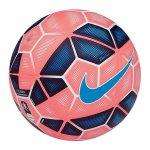 nike-ordem-2-fa-cup-spielball-fussball-ball-baelle-equipment-orange-f844-sc2547.jpg