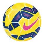nike-ordem-2-hi-vis-spielball-fussball-matchball-ball-fussballequpiment-groesse-5-gelb-lila-f705-sc2522.jpg
