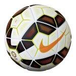 nike-ordem-2-lfp-spielball-ball-matchball-weiss-schwarz-orange-f108-sc2389.jpg