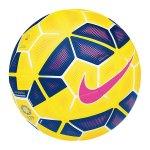 nike-ordem-2-lfp-spielball-spanische-liga-fussball-ball-fussballequpiment-groesse-5-gelb-lila-f705-sc2531.jpg