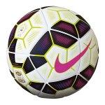 nike-ordem-2-serie-a-spielball-ball-matchball-weiss-gelb-rosa-blau-f164-sc2390.jpg