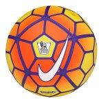 englische liga de