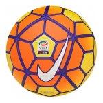 nike-ordem-3-serie-a-spielball-fussball-matchball-italien-equipment-f790-sc2721.jpg