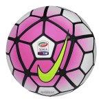 nike-ordem-3-serie-a-spielball-fussball-matchball-italien-equipment-pink-weiss-schwarz-f100-sc2721.jpg