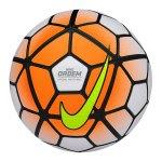 nike-ordem-3-spielball-fussball-match-ball-equipment-fussballequipment-weiss-orange-f100-sc2714.jpg