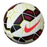 nike-ordem-spielball-fussball-ball-weiss-schwarz-f162-psc412.jpg
