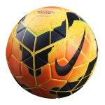 nike-ordem-spielball-fussball-f780-gelb-sc2488.jpg