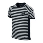nike-paris-st-germain-squad-trainingstop-top-t-shirt-kinder-kids-replica-men-erwachsene-maenner-schwarz-silber-f010-631810.jpg