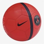 nike-paris-st-germain-supporters-ball-fanball-fussball-trainingsball-rot-blau-weiss-f664-sc2610.jpg