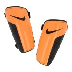 nike-park-guard-schienbeinschoner-schoner-schuetzer-orange-f800-sp0253.jpg