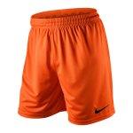 nike-park-short-hose-kurz-orange-f815-knit-short-448224.jpg