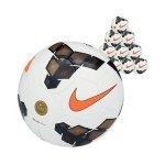 nike-premier-team-ballpaket-100-trainingsbaelle-fussball-sport-set-sc2274-f177-weiss-schwarz.jpg