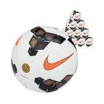 nike-premier-team-ballpaket-20-trainingsbaelle-fussball-sport-set-sc2274-f177-weiss-schwarz.jpg