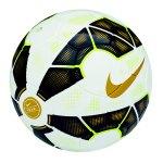 nike-premier-team-fifa-fa14-fussball-trainingsball-weiss-schwarz-gold-f177-sc2368.jpg